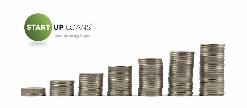 Payday loans edmonds wa image 2